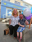 Duleek Pharmacy 20 Years