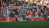 2007-10-20 Blackpool v Crystal Palace