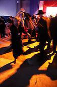 WASHINGTON DC - JANUARY 20: The Texas / Wyoming inaugural ball January 20, 2005 in Washington DC. (photo by Anthony Suau)