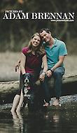 Lindsay & Dan
