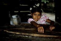 Puerto Plata<br /> , Republique, dominicaine,<br /> <br /> (date inconnue)<br /> <br /> PHOTO : Michel Faugere Publiphoto- Agence Quebec Presse