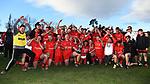 Div 2 Rugby Final - Stoke v Riwaka