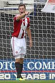 Sheffield United 2014-15