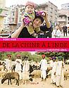 Edition<br /> Le Chêne