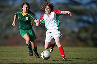 FFV-2010-U15/16A-Girls-Rd8-Ashburton-v-Croydon