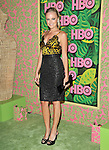 Malin Akerman at The HBO Post Emmy party held at The Plaza at The Pacific Design Center in Beverly Hills, California on August 29,2010                                                                   Copyright 2010  Hollywood Press Agency