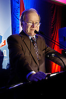 File Photo -  Raymond Bachand<br /> <br />  photo  : Jacques Pharand<br />  -  Agence Quebec Presse