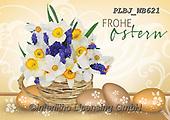 Beata, EASTER, OSTERN, PASCUA, paintings+++++,PLBJWB621,#e#, EVERYDAY ,egg,eggs