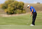 South Dakota State University Golf Invitational Final Round