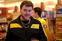 2007 04 05 Trailer Park Boys_MB_TO