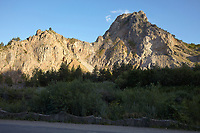 MT_LOCATION_30714