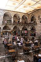 Turkey - Diyarbakir