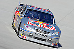 Mar 20, 2009; 12:32:47 PM; Bristol, Tn., USA; NASCAR Sprint Cup Series practice for the Food City 500 at the Bristol Motor Speedway.  Mandatory Credit: (thesportswire.net)