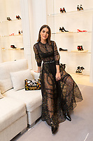 Event - Dior Cruise 2018 Collection with Camila Coelho 11/07/17