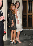 """Nicky Hilton & Shenae Grimes at The West Coast Premiere of """"Valentino: The Last Emperor"""" held at LACMA in Los Angeles, California on April 01,2009                                                                     Copyright 2009 RockinExposures"""