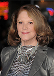 Linda Lavin at The Universal Pictures World Premiere of Wanderlust held at The Mann Village Theatre in Westwood, California on February 16,2012                                                                               © 2012 Hollywood Press Agency