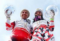 20150322 Ski World Cup Winners 2015