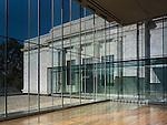 Cleveland Museum of Art Renovation | Rafael Viñoly Architects
