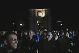 Proteste in Moldau 07./08.09