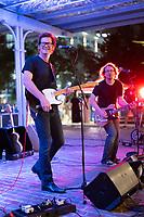 2021-06-12 Downtown District Market Square Park Concert