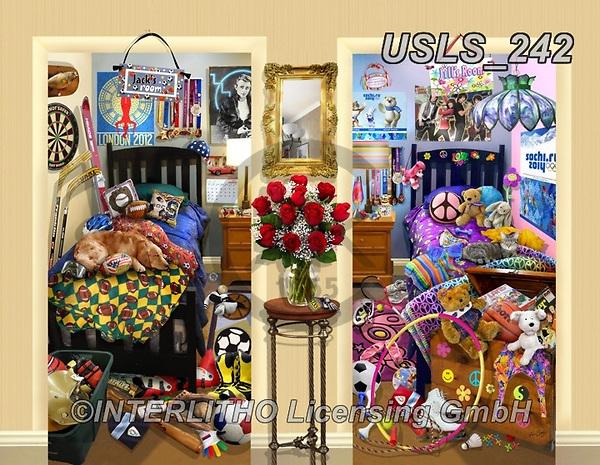 Lori, LANDSCAPES, LANDSCHAFTEN, PAISAJES, paintings+++++Memories And Dreams_72_11_13,USLS242,#l#, EVERYDAY ,puzzle,puzzles