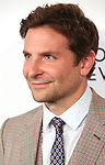 Bradley Cooper attends the 2019 National Board Of Review Gala at Cipriani 42nd Street on January 08, 2019 in New York City.
