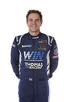 #83: WIN Autosport Duqueine M30-D08, LMP3:  Rodrigo Sales