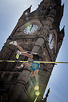 25/05/2013 Great City Games