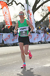 2020-03-08 Cambridge Half 350 LM Finish