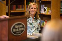 EDEN / Harvard Bookstore 05/19/17