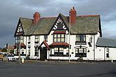 2020-01-30 Halfway House Pub