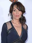 Katey Sagal attends  FX's SONS OF ANARCHY Premiere Screening held at The TCL Chinese Theatre  in Hollywood, California on September 06,2014                                                                               © 2014 Hollywood Press Agency