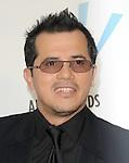 John Leguizamo  at The 2009 Alma Awards held at Royce Hall at UCLA in Westwood, California on September 17,2009                                                                   Copyright 2009 DVS / RockinExposures