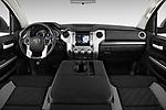 2014 Toyota Tundra Double Cab 4x4