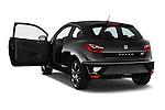 Car images of 2016 Seat Ibiza-SC Cupra 5 Door Hatchback Doors