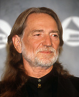 Willie Nelson 1992<br /> Photo By Adam Scull/PHOTOlink.net