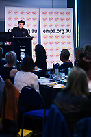 210316 NZ Emergency Communications Conference