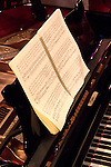 Port Townsend, Centrum, Chamber Music Workshop, June 16-21 2015, Fort Worden, Wheeler Theater, music score,  Azalea Quartet