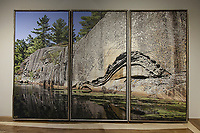 Art On Stone - Coasters - Wall Art