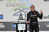 2021-02-12 NCWTS Daytona