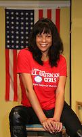 08-25-10 Duplaix - All American Girls opening nite