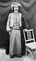 Iraq 1934 .Kirkuk: Sheikh Mohamed Kader Sengaw .Irak 1934 ( 1353 ).Kirkouk: Sheikh Mohamed  Kader Sengao