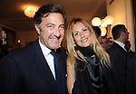 LUCA BARBARESCHI<br /> CELEBRAZIONE DEI 60 ANNI DELLO STATO D'ISRAELE TEATRO DELL'OPERA ROMA 2008