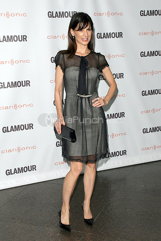 Perrey Reeves at the 2011 Glamour Reel Moments at the Directors Guild of America on October 24, 2011 in Los Angeles, California. © MPI21 / MediaPunch Inc.