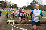 2020-02-22 National XC 168 NT Course
