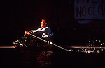 Rowing, Head of the Charles Regatta, Masters Rower, Steve Suor, Lake Washington Rowing Club, Single sculler, Charles River, Cambridge, Massachusetts, New England, 2007, released,