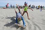 Nelson Surf Club Carnival