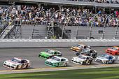 2020-02-15 NXS Daytona