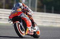 Pol Espargaro Repsol Honda Team <br /> Jerez 01/05/2021 Spain MotoGP<br /> Photo Honda Press Office / Insidefoto <br /> EDITORIAL USE ONLY