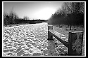 06/01/2010  Copyright  Pic : James Stewart.25_helix_winter  .::  HELIX PROJECT LAND AT MIDDLEFIELD :: .James Stewart Photography 19 Carronlea Drive, Falkirk. FK2 8DN      Vat Reg No. 607 6932 25.Telephone      : +44 (0)1324 570291 .Mobile              : +44 (0)7721 416997.E-mail  :  jim@jspa.co.uk.If you require further information then contact Jim Stewart on any of the numbers above.........